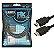 CABO HDMI 2.1 8K 1.5M CHIPSCE 018-1015 - Imagem 1