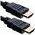 CABO HDMI 1.4 20M EMPIRE 1535 - Imagem 1