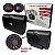 GAVETA HD DESKTOP USB 3.0 3TB F3393U3.0 47 - Imagem 1
