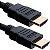 CABO HDMI 2.0 2M CHIPSCE 018-2222 - Imagem 1