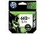 CARTUCHO HP 662XL COLOR CZ106AB - Imagem 1