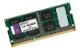 MEMÓRIA NB DDR3 8GB 1600MHZ KINGSTON @ - Imagem 1