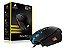 MOUSE USB GAMER CORSAIR M65 PRO RGB CH-9300011-NA PRETO - Imagem 1