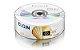 CD-RW LOGO ELGIN 82084 # - Imagem 1