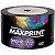 DVD-R LOGO MAXPRINT 50606-6 - Imagem 1