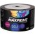DVD-R PRINT MAXPRINT 50607-1 - Imagem 1
