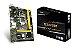 PLACA MÃE B365MHC BIOSTAR DDR4 1151 (HDMI/DVI) @ - Imagem 1
