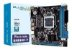 PLACA MÃE BLUECASE BULK BMBH61-T DDR3 1155@ - Imagem 1