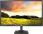MONITOR 19.5 LG LED HD 20MK400H-B VGA/HDMI - Imagem 1