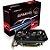 PLACA DE VÍDEO BIOSTAR RX560 4GB DDR5 VA5615RF41-TBMRA-BS2 - Imagem 1