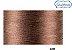 Linha de Bordados Ricamare cone de 4 mil metros D 2289 - Imagem 1