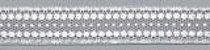 GP021-032 LARG 3,2CM 100%POLIESTER - Imagem 1