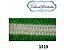Linha POLYCRON mesclada para bordar 100% Viscose cones de 3 mil metros COR 1019 - Imagem 1