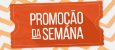 MANTA CUEIRO CROCHET 90X90 1 UNIDADE COR BRANCO - Imagem 1