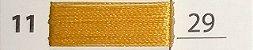LINHA NYLON 40 COD 0029 - Imagem 1