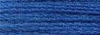 Linha de Costura cone com 1500 jardas POLYCRON - P 805 - Imagem 1