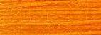 Linha de Costura cone com 1500 jardas POLYCRON - P 803 - Imagem 1