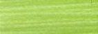 Linha de Costura cone com 1500 jardas POLYCRON - P 801 - Imagem 1