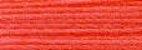 Linha de Costura cone com 1500 jardas POLYCRON - P 804 - Imagem 1