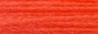 Linha de Costura cone com 1500 jardas POLYCRON - 807 - Imagem 1