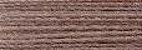 Linha de Costura cone com 1500 jardas POLYCRON - 183 - Imagem 1