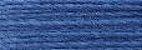Linha de Costura cone com 1500 jardas POLYCRON- 52 - Imagem 1