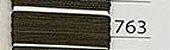 LINHA NYLON 60 COD 0763 - Imagem 1