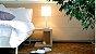 Lâmpada LED smart Wi-Fi EWS 410 Intelbras - Imagem 5