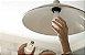 Lâmpada LED smart Wi-Fi EWS 410 Intelbras - Imagem 3