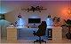 Lâmpada LED smart Wi-Fi EWS 410 Intelbras - Imagem 4