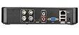 DVR Giga GS0082 04 Canais Open HD Lite 720P - Imagem 4