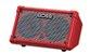 Amplificador Roland Cube Street II - Imagem 2