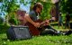 Amplificador Roland Cube Street II - Imagem 6