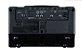 Amplificador Roland Cube Street II - Imagem 4