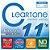 Encordoamento para Guitarra Cleartone 0.11 Medium - Imagem 1
