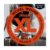 Encordoamento de Guitarra D'addario EXL140-8 0.10 - 8 Cordas - Imagem 1