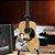 Miniatura do Violão 55 Elvis Presley - Imagem 1