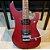 Guitarra Washburn N2 - Ps Nuno Bittencourt - Imagem 2