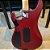 Guitarra Washburn N2 - Ps Nuno Bittencourt - Imagem 3