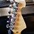 Guitarra Washburn N2 - Ps Nuno Bittencourt - Imagem 4