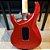 Guitarra Floyd Rose Tagima Titanium Vermelho Metálico - ShowRoom - Imagem 3
