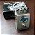 Pedal Marshall Bb 2 Bluesbreaker II (SEMINOVO) - Imagem 1