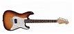 Guitarra Stratocaster Vintage V6HH FTB - Imagem 1