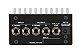 Pedal para Guitarra Boss EQ 200 Equalizador - Imagem 3