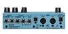 Pedal para Guitarra BOSS MD 500 Modulation - Imagem 2