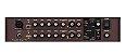 Amplificador para Voz e Violão Boss Acoustic Singer ACS PRO - Imagem 4