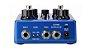 Pedal Nux Solid Studio I.R. e Power Amp Simulator - Imagem 2