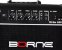 Amplificador Para Guitarra Borne Strike G 30 Preto - Imagem 2