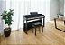 Piano Roland RP 701 - 88 Teclas - Imagem 3