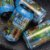 Cerveja Sem Álcool Roleta Russa Easy IPA (Sem Glúten) - Lata 350 ml - Brasil - Imagem 2